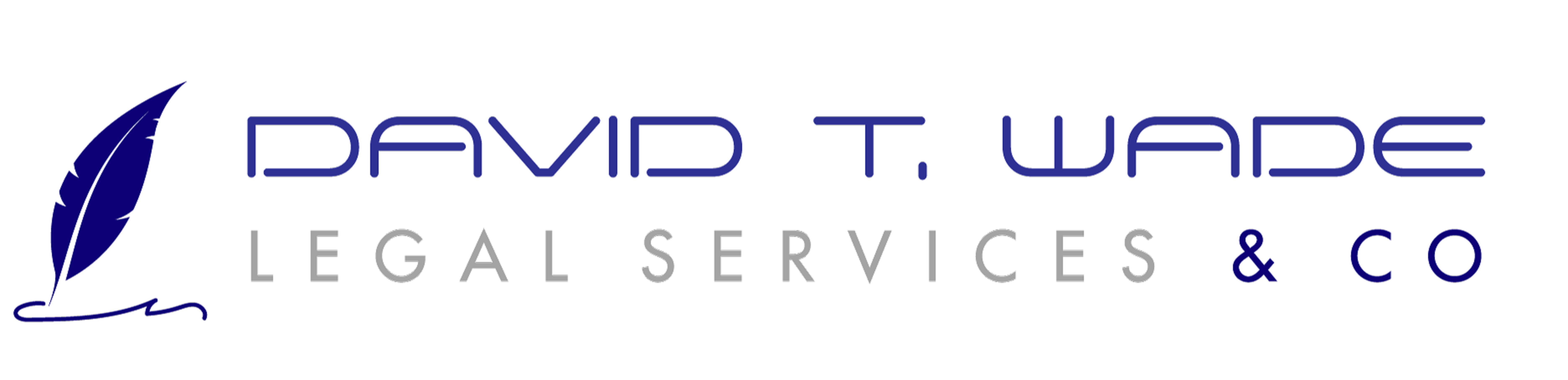 David T. Wade & Co